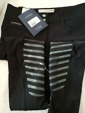 Animo NAKY Full Gripping System Breeches