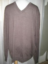 72856cc0 Acrylic Brown Sweaters for Men for sale | eBay