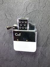 Gas Usage For Petrol Lighters - Cool - Jet Flame - Nip - 010496