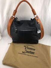 86f42fa16ecc Women's Vicenzo Leather Bags & Handbags for sale | eBay