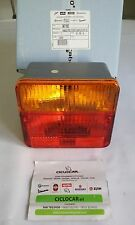 TAIL LIGHT STOP ORIGINAL ART.567192 PIAGGIO APE 50 MIX FL3 APE POKER NRG