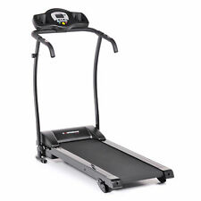 Confidence NHCFT1200 GTR Power Pro Electric Treadmill Running Machine