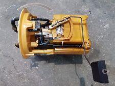 POMPA CARBURANTE GALLEGGIANTE PEUGEOT 807 (02>) 2.2 16V HDI (94 KW)