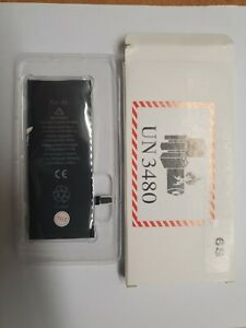 New Replacement Battery For iPhone 6s 1810mAh Genuine High Capacity A1688 UK