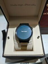Huawei 1 SmartWatch Gen. 1 Full Kit. Best deal you will find. Works perfectly.