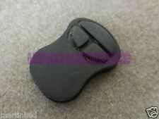 (Preowned) Rubber Button Pad For Clifford Cz57Rrkc Remote Transmitter