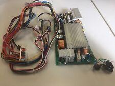 Newton Power Supply Board NPS-650AP