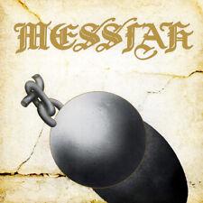 Messiah-Going Insane +3 Bonus Tracks 1978/2010 CD New