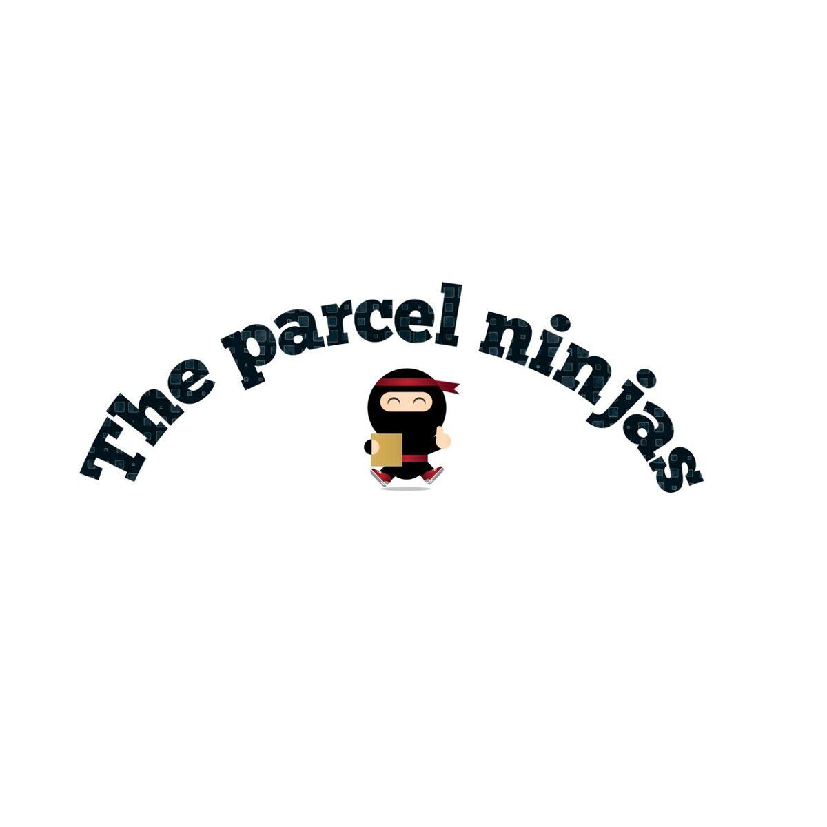 the-parcel-ninjas