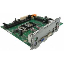 Fujitsu D2990-A21 GS 1 LGA1155 Motherboard for Esprimo P400 With BP