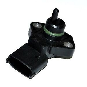 MAP Sensor for Land Rover Discovery TD5 ES Series 2 Defender 110 130 90 2.5L 10P