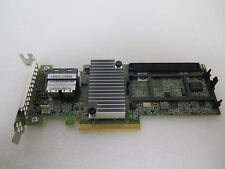 IBM 46C9111 ServeRAID M5210 6GB/12GB SAS/SATA RAID5 Adapter