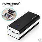 Portable External Battery USB Charger Backup Power Bank for Mobile Cell Phone