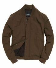 Superdry men's Surplus Goods bomber jacket  RRP £ 94.99