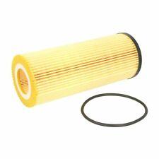 Filtro de aceite Mann-Filter hu 945/2 X