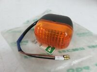 OEM PGO Scooters T-Rex Front Right Turn Signal Lamp Indicator PN P166D0106504