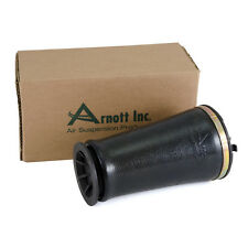 Arnott A-2610 Rear Generation II Suspension Air Spring  FOR 02-09 Bravada/Envoy