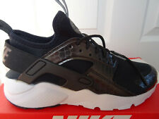 Nike Air Huarache Run Ultra (GS) trainers 847569 021 uk 4.5 eu 37.5 us 5 Y NEW