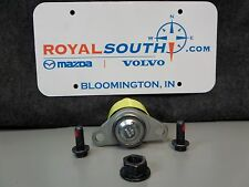 New Genuine Volvo Ball Joint 31201485