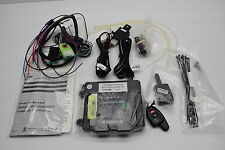 Ford OEM Remote Start System NOS BE8Z-19G364-D 2011 - 2013 Ford Fiesta