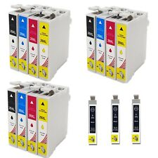 15 Compatible inks for Epson XP-235 XP-245 XP-247 XP-332 XP-335 XP-342