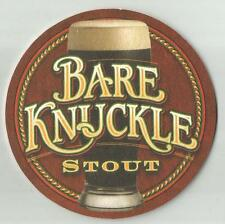 15 Bare Knuckle Stout  Beer Coasters