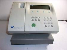 Neopost Ij35 Mailing Machine,