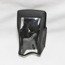 OEM Genuine Pioneer XM2Go Belt Clip Protective Black Case Used