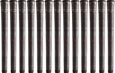 Winn DRI-TAC Lite Standard Size Golf Grip - Set of 13 - New