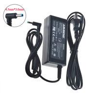 AC Adapter Charger Power Cord for HP 15-n013dx 15-n093nr 15-n209nr 15-n287cl PSU