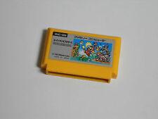 Super Mario Bros. para Nintendo Famicom * NTSC/J *