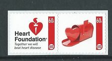 Australian & Oceanian Postage Stamps