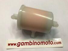 FILTRO GASOLIO MOTORE LOMBARDINI 15LD315-15ld225-350