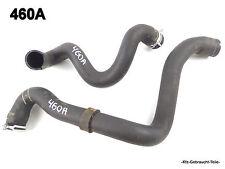 Ford Focus II Kombi [DA] 1.6 ab 2008 Wasserschlauch Wasserleitung