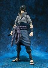 NEW 15cm Naruto movable Uchiha Sasuke action figure toy