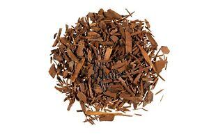 Red Cinchona Bark Quina Quinine Herbal Tea 300g-2kg - Cinchona Pubescens