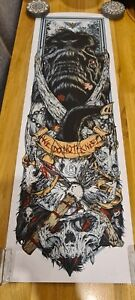 Rhys Copper Game Of Thrones Call Of Banners 3