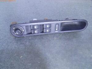 Schalter für Fensterheber  Renault Espace IV (K) Motorcode: M9RS7XX4<br>Lauflei