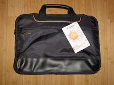"""Oem Lenovo - Toploader Yc300 Case for Laptops up to 15.6"""" Laptop Shoulder Bag"""