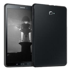Pour Samsung Galaxy Tab S3 9.7 Étui de Protection Housse Sac + Film Panzer