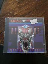 Deep Core für Commodore Amiga CD32