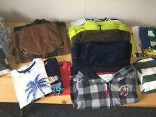 Kleidung Paket Junge Größe: 86 /92   30 Teile   Pkt Nr. 4