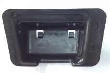 GENUINE USED YAMAHA RD 350/250 LC TOOL TRAY HOLDER