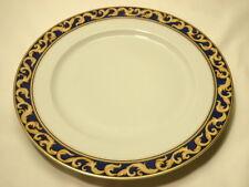 "Rosenthal Renaissance Doria 10 1/4"" Dinner Plate"