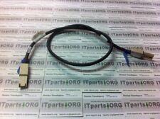 HP 407338-B21  408766-001 407344-002 EXT MINI SAS 1M CABLE