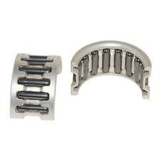 Johnson/Evinrude 18-125 HP 2/3 Cyl V4 Caged Rod Bearing