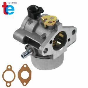 NEW Carburetor for JOHN DEERE  AM121863 STX38 STX46 13HP 14HP 15HP only US