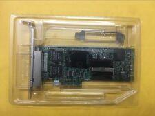 Intel E1G44ET PRO/1000 ET de cuatro puertos PCI-E NIC del servidor DELL HM9JY CWKPJ