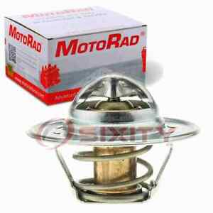 MotoRad Engine Coolant Thermostat for 1939 Packard Model 1700 Cooling nn