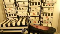 24 pairs shoes kids shoes pumps job lot wholesale shoes joblot buckle my shoe
